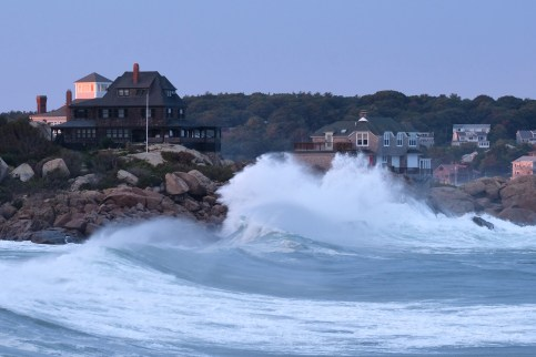 Hurricane Teddy Gloucester MA copyright Kim Smith - 31 of 31