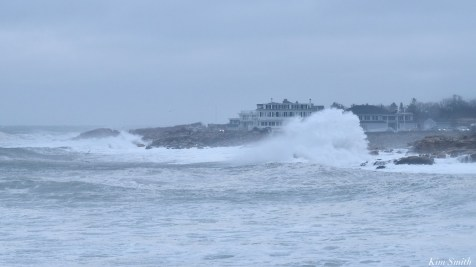 #Gloucesterma Nor'easter February 2 2021 copyright Kim Smith - 15 of 16
