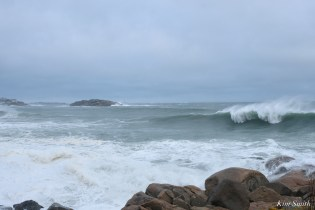 #Gloucesterma Nor'easter February 2 2021 copyright Kim Smith - 8 of 16