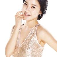 "[News] 130124 Kim So Eun, Model Kosmetik Terpilih, Sajikan Pesona ""Putri"""