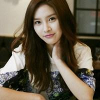 "[Interview] 130331 Kim So Eun ""Putri Sookhwi yang Cerah"""