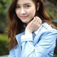 """[Interview] 130408 """"Kepribadian Putri Sook Hwi yang Terbuka Telah Merubah Sosok Putri """""""