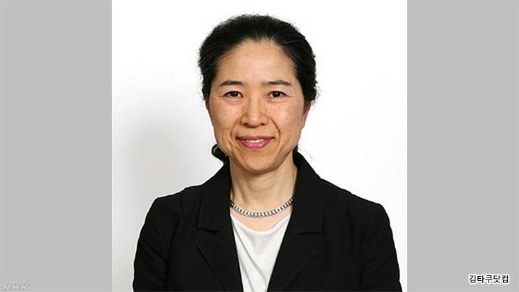 직장여성의 육아와 일의 양립04 일본의 공무원 관료사회 30대 엘리트 여성의 일과 육아