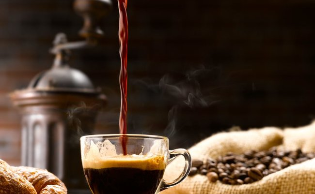 커피 암예방 효능 커피와 건강의 연관성! 여성 대장암 예방 효과