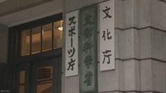 %name 나루히토 일왕 시대의 일본 연호는 레이와(令和)