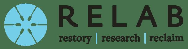 Research – Dr  Kim TallBear