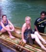 travel-thailand