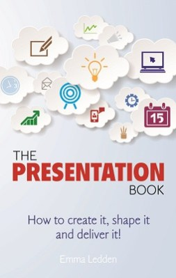 The-Presentaion-Book-Emma-Ledden Feb 2014