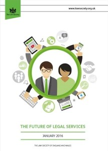 legal market research 2016