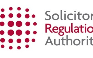 solicitors to sell