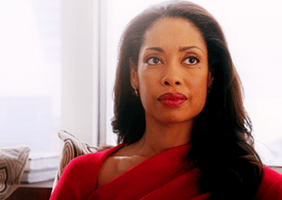 Be more Jessica Pearson – Nine tips on assertiveness, impact and effectiveness