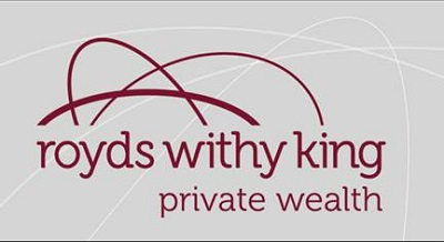 Legal marketing case study – Royds Withy King private client wealth proposition and new product Life Safe®