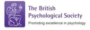 Conference report: British Psychological Society's (BPS) Psychology means business