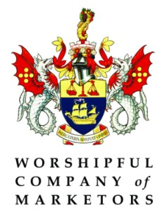 Why become a member of the Worshipful Company of Marketors?