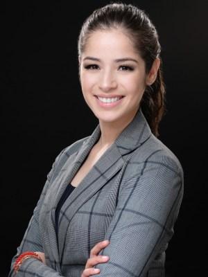 Mariely Taveras photo