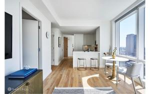 Dont Miss this Stunning 2 Bedroom in the Heart of FIDI!! photo