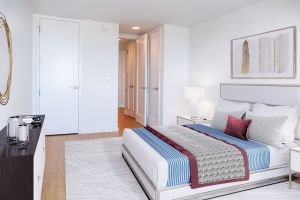 Stunning 1 Bedroom in the Heart of the Upper West Side near Lincoln Center! No Fee photo
