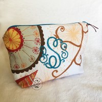 Zippered Bags