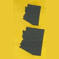 States-Arizona