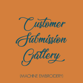 customer-submission-gallery-icon