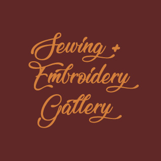 sewing-embroidery-gallery-icon