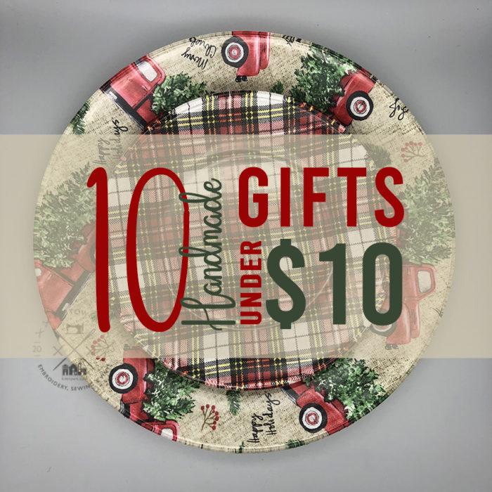 kimtown-10-gifts-under-10