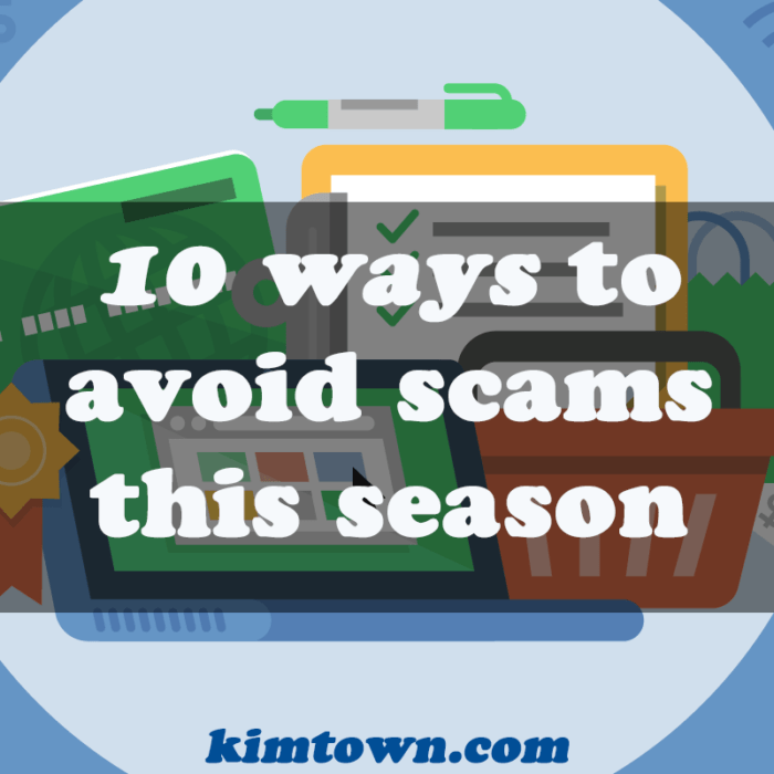 kimtown-avoid-scams