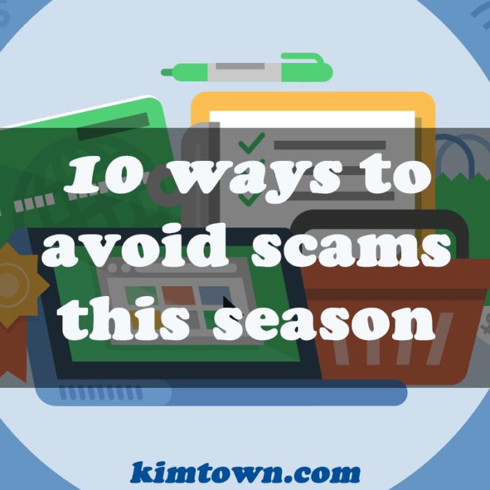kimtown-avoid-scams
