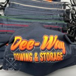 Dee Way Towing and Storage