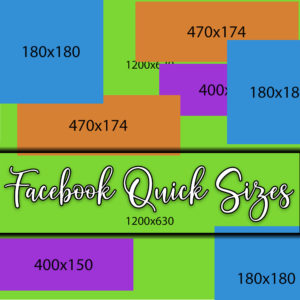 Facebook-Quick-Sizes-1