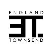 Logo Update – England Townsend Art