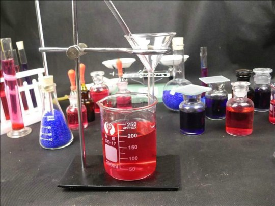 laboratuvar-ekipman-seti-beher