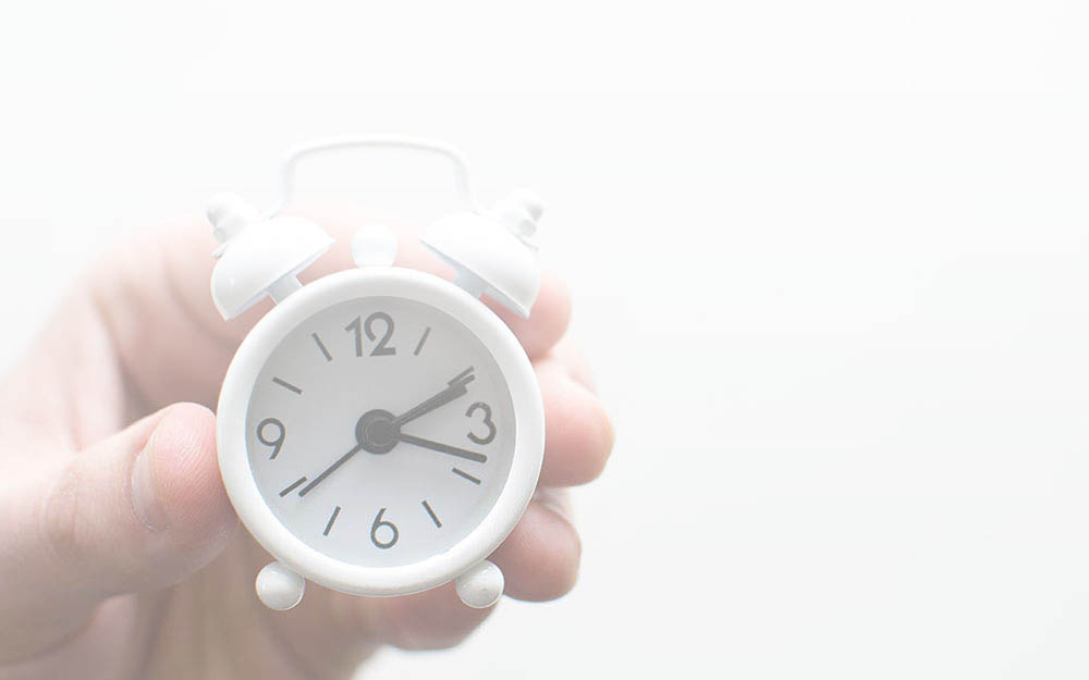 Zamandan Tasarruf Etmenin Yöntemleri