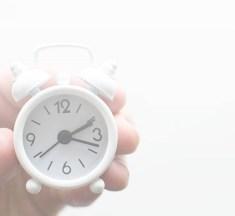 Laboratuvarda Zamandan Tasarruf Etmenin 6 Yöntemi