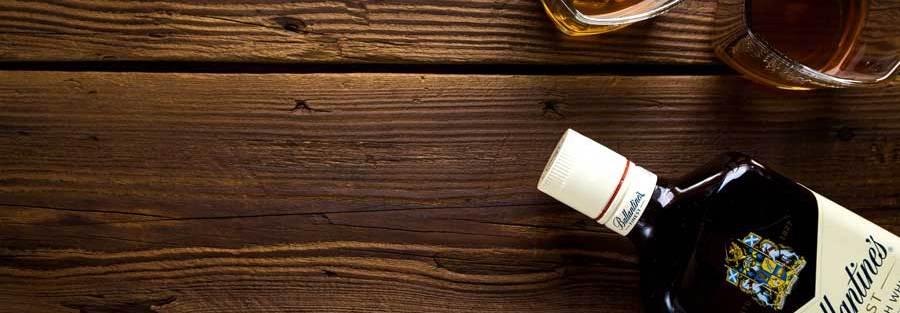 Denatüre Alkol İçilir mi ?