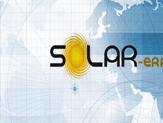 66764 solar era.net gc3bcnec59f enerjisi ar ge projeleri 2016 c387ac49frc4b1larc4b1 ac3a7c4b1ldc4b1