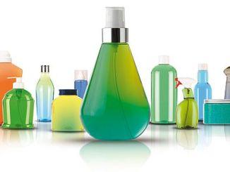 f12e5 koruyucu maddelerin yasaklanmasc4b1 kozmetik endc3bcstrisini zorluyor