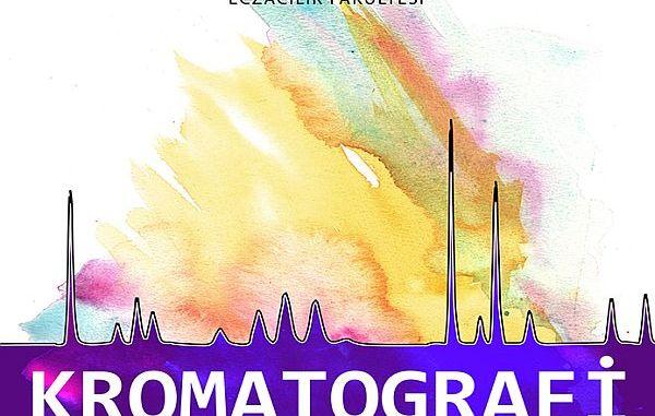 ad53c 16. kromatografi kongresi 31 ac49fustosda c4b0nc3b6nc3bc c39cniversitesi ev sahiplic49finde bac59flc4b1yor