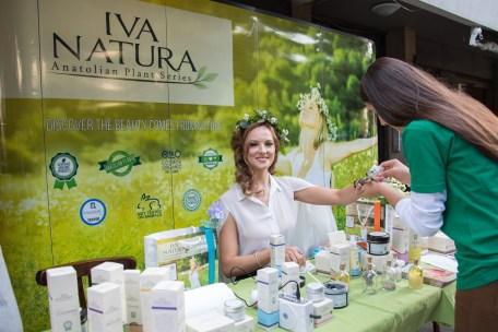 turkiye-yerli-organik-kozmetik-markasi-iva-natura-ile-tanisiyor2
