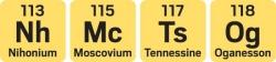 iupac-4-yeni-elementin-isimlerini-nihonyum-moscovium-tennessine-ve-oganesson-olarak-onayladi1