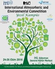 ulkemizin-temiz-ve-yenilenebilir-enerji-stratejisi-utes-2016da-tartisildi1