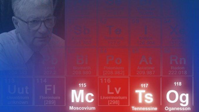 2ccf4 117. element olarak c4b0smi onaylanan tennessine yi tanc4b1yalc4b1m 1
