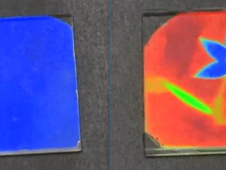 7876f polimerlerin renk dec49fic59ftirebilme kabiliyetleri artc4b1yor