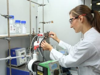 99fc5 saf kimyasallarc4b1n sc3bcrdc3bcrc3bclebilir ve yec59fil c39cretimine c4b0zin veren elektro organik sentez yc3b6ntemi gelic59ftirildi e1517862594421