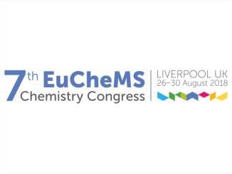 6e580 7. euchems kimya kongresi 26 30 ac49fustos tarihleri arasc4b1nda c4b0ngilteree28099de yapc4b1lacak