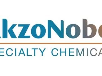 894f8 akzonobel specialty chemicals hindistandaki organik peroksit kapasitesini artc4b1rc4b1yor