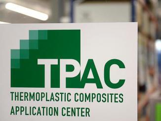 9edfe hollandada termoplastik kompozit uygulama merkezi ac3a7c4b1ldc4b1