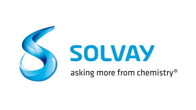 b90ea solvay avrupada poliviniliden florc3bcr kapasitesini artc4b1racak