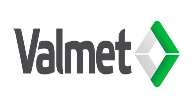 Valmet bir kez daha CDP iklim programında A derecesi aldı