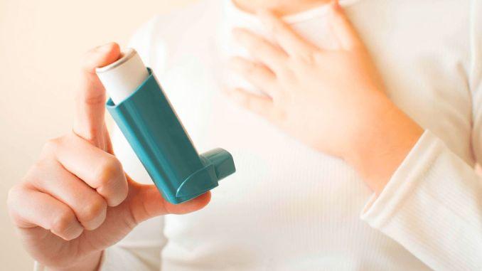 astim hastalarina covid ve asi konusunda onemli oneri